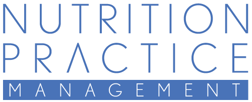 Nutrition-Practice-Medium