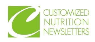 customized-nutrition-newsletters