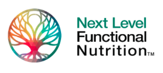 nl-functional-nutrition